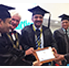 Dr. S.M. Balaji elected President of International College of Dentists (ICD) India, Sri Lanka & Nepal Section
